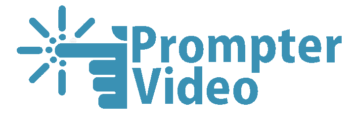PrompterVideo